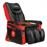 Вендинговое массажное кресло YAMAGUCHI YA-200 фото