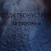 Модификатор малозольный УСМ-99 фото