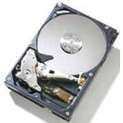 Ремонт винчестера, HDD фото
