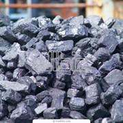Поставки оборудования для добычи горючего газа из угля. Газификаторы. фото