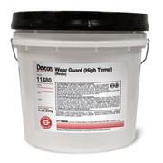 Полимерные продукты фирмы DEVCON для защиты и восстановления оборудования любого типа производства. фото