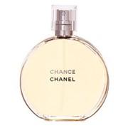 Парфюмерная вода Chanel Chance фото