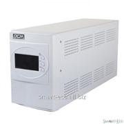 ИБП Powercom SAL-2000A Schuko фото