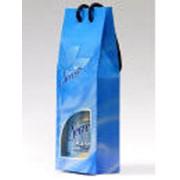 Полимерная упаковка. Гибкая рулонная упаковка из полимерных материалов (термоусадочная пленка, термоусадка)-продажа по всем регионам Украины, опт, крупный опт. фото