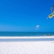 Отдых, горящие туры и путевки на Мальдивы  фото