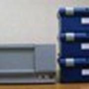 Комплекс для ручной проявки и автоматической сушки РПК-3 фото