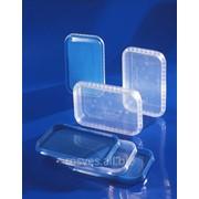 Пластиковые емкости фото