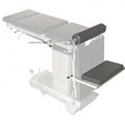 Комплект КПП-13 для проктологии арт. Md21592 фото