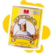 Масло Кулинар фото