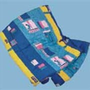 Одеяло полиэфирное фото