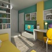 Дизайн интерьера квартир и домов фото
