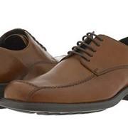Качественный ремонт обуви фото