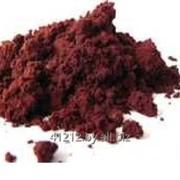 Гемоглобин - Протеин 92% - замена рыбной и мясокостной муки фото