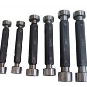 Калибры-пробки гладкие для отверстий КПГО-18,00-25,00 (комплект № 14) фото
