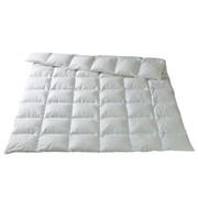 Реставрация одеяла 200х205 фото