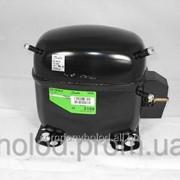 Компрессор холодильный герметичный Danfoss SC12MLX поршневой компрессор фото