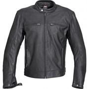 Химчистка курток из нубука, замша, до 70 см фото
