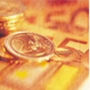 Контроль валютный фото