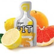 Гель Agel FIT (Фит) - мягкая коррекция веса фото