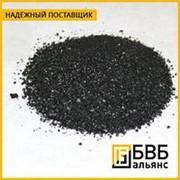 Порошок железный ПЖРВ4 ГОСТ 9849-86 фото