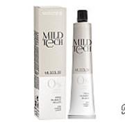 Крем-краска для волос Selective Professional Mild Color, 100 мл фото