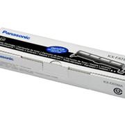 Картридж Drum Panasonic KX FA 84E for PT-KX-FA84E/D up to 10000 pages фото