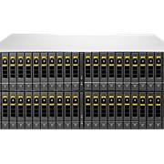 Система хранения данных hp 3par storeserv 7450 фото