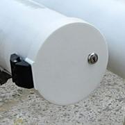 Пенал сливного рукава Ø 100, 150, 200 мм, длинна 2-12м фото