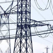 Семинар Разработка системы энергоменеджмента по требованиям стандарта ISO 50001:2011 фото