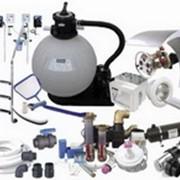 Оборудование фильтрации для бассейнов, Системы фильтрации воды, Нагрев воды, Оборудование для чаш, Дезинфицирующее, дозирующее оборудование, фото