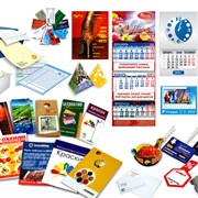 Почтовая рассылка писем рекламно-информационного характера фото