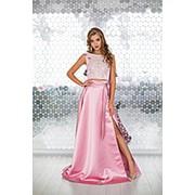 Платье вечернее SHINE фото