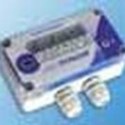 Счетчик-регистратор 10-ти канальный без индикатора фото