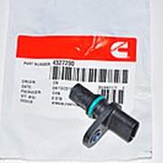 2897342 4327230 Датчик Камминз / Sensor, Position Cummins фото