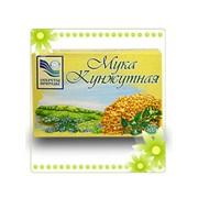 Мука кунжутная купить, купить по Украине фото