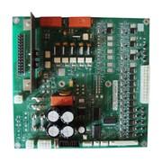 Плата процессора МК-03,04 фото
