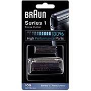Сетка для бритвы Braun 10B фото