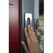 Внедрение биометрических технологий фото