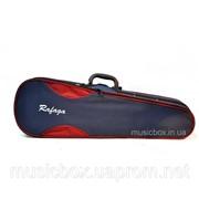 Кофр для скрипки Rafaga TY-003 1/4 фото