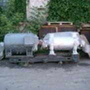 Насос питательный ПЭ-100/53 фото