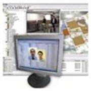Установка терминалов учета рабочего времени фото
