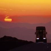 Автоперевозки, автоперевозки в казахстане фото