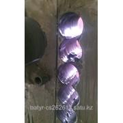 Качественно и недорого! Алмазное сверление отверстий (дырки) и проемов в бетоне, Алматы фото