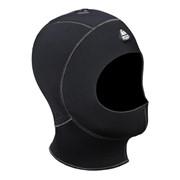 Шлем Water Proof H1 5/7 мм Unisex КОРОТКИЙ фото
