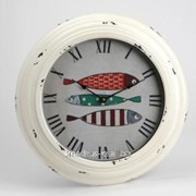 Часы Fishes Regate фото
