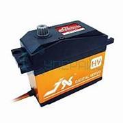 Сервопривод JX Servo PDI-HV2060MG (180°, 62 кг*с*см) фото