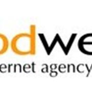 Услуги интернет-агенства Good Week фото