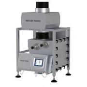 Гравитационный металлодетектор фото