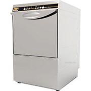 Фронтальная посудомоечная машина Vortmax Drive 500 380В фото