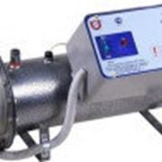 Проточный водонагреватель 10-16 кВт Эван ЭПВН-15 (1 фл.) фото